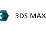 دانلود Autodesk 3ds Max 2020.2 / 2019.3