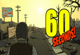 دانلود 60Seconds