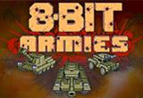دانلود 8Bit Armies