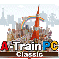 دانلود A-Train PC Classic