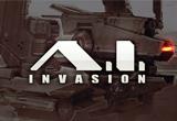 دانلود A.I. Invasion