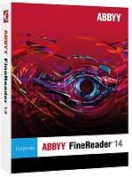 دانلود ABBYY FineReader Enterprise 14.0.107.232 + Portable / Corporate / MacOS 12.1.12