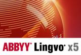 دانلود ABBYY Lingvo X5 Professional 20 Language 15.0.826.5 / X6 16.2.2.64