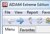 دانلود AIDA64 Extreme / Engineer / Portable 5.95.4500
