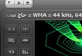 دانلود AIMP 4.60 Build 2180 + Portable