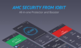 دانلود AMC Security - Antivirus Boost 5.9.4 for Android +2.3