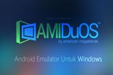 دانلود AMIDuOS 2 Lollipop Pro 2.0.8.8511 x86/x64