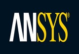 دانلود ANSYS Products 2019 R2 + Doc + Local Help / R1 / Linux 2019 R1 / Algoryx Momentum 2.0.4 / 19.2