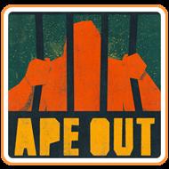 دانلود Ape Out