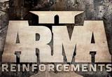 دانلود Arma 2 Anniversary Edition