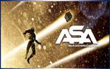 دانلود ASA - Remastered Edition