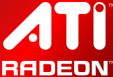 دانلود AMD (ATI) Radeon Desktop / Mobility Video Card Drivers 17.11.4