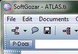 دانلود ATLAS.ti 6.0.15 / 7.5.7 / 7.5.16