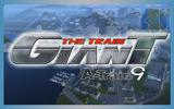 دانلود A-Train 9
