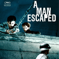دانلود A Man Escaped