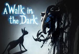 دانلود A Walk in the Dark