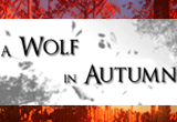دانلود A Wolf in Autumn