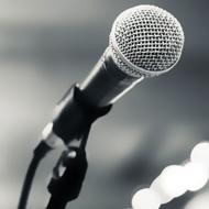 دانلود قطعه های کوتاه سخنرانی درباره موضوعات مختلف با عنوان آموزه های بزرگان - بخش اول