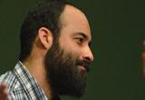 دانلود گلچین بهترین مدیحه سرایی حاج  عبدالرضا هلالی