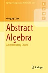 دانلود Easy learning algebra