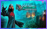 دانلود Abyss - The Wraiths of Eden - Collectors Edition MULTi12