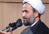 دانلود سخنرانی علیرضا پناهیان با موضوع قدرت انسان در برابر ابزارهای نوین بندگی