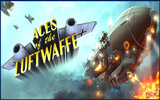 دانلود Aces of the Luftwaffe