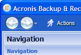 دانلود Acronis Backup Advanced 11.7.50230 + Bootable ISO