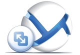 دانلود Acronis Backup for VMWare 9.0.10535