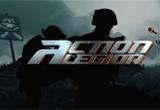 دانلود Action Legion
