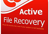 دانلود Active File Recovery 20.0.2 Ultimate + Portable