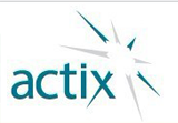 دانلود Actix Analyzer 5.5.338 x86/x64
