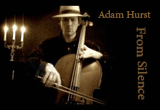 دانلود Adam Hurst - From Silence