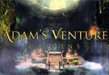 دانلود Adam's Venture - Origins