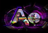 دانلود Adobe After Effects CC 2018 v15.0.1.73 x64 + 2017 v14 + Mac