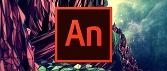 دانلود Adobe Animate 2020 20.0.1.19255 / macOS