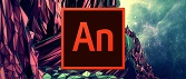 دانلود Adobe Animate 2019 19.2.1.408 + Portable / macOS 19.2
