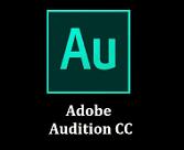 دانلود Adobe Audition 2020 13.0.2.35 / macOS 13.0.2