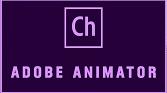 دانلود Adobe Character Animator 2020 v3.4.0.185 + 2019 Win/ 3.4 macOS
