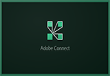 دانلود Adobe Connect Enterprise 9.5