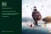دانلود Adobe Dimension CC 2020 3.1.0.1219 / 2019 / macOS