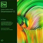 دانلود Adobe Dreamweaver 2020 20.0.0.15196 + Portable / macOS