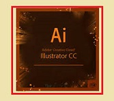 دانلود Adobe Illustrator 2020 24.0.2.373 / macOS 24.0.2