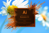 دانلود Adobe Illustrator CC 17.0.0 / 2014 v18.0.0 + Portable