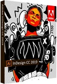 دانلود Adobe Illustrator CC 2019 v23.0.3.585 + Portable / macOS 23.0.3