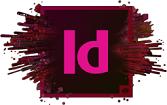 دانلود Adobe Indesign CC 2019 v14.0.2.324 / macOS