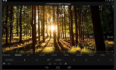 دانلود AdobePhotoshop Lightroom 2.2.2 for Android +4.1