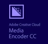 دانلود Adobe Media Encoder 2019 13.1.5.35 + Portable / macOS 13.1.5