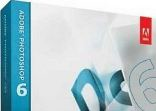 دانلود Adobe Photoshop CS6 13.0 / 13.1.2 Extended Final + Portable