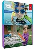 دانلود Adobe Photoshop Elements 2019 v17.0